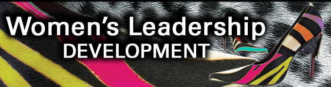 Women's Leadership Development